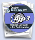 Creative Real Estate Investing Guide