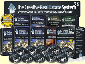 Real Estate Investing Credit Repair Course